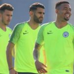 '65m+ cash only', 'Pay up or leave' – Fans reacts as club make new approach to sign Man City player