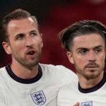 'Cool, no problem!', 'Weak mentality' – Fans reacts as Man City Receive Major Blow In Pursuit of £100M Premier League Star